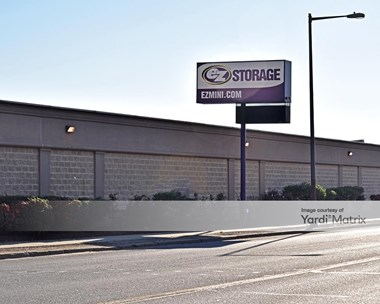 Storage Units for Rent available at 7425 State Road, Philadelphia, PA 19136 Photo Gallery 1