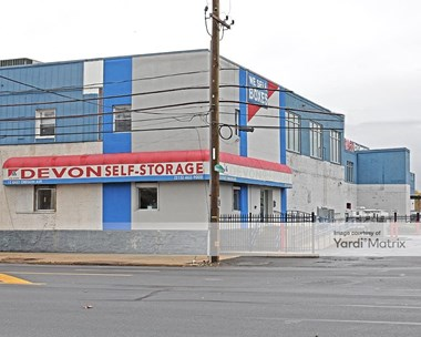 Storage Units for Rent available at 12 East Oregon Avenue, Philadelphia, PA 19148 Photo Gallery 1