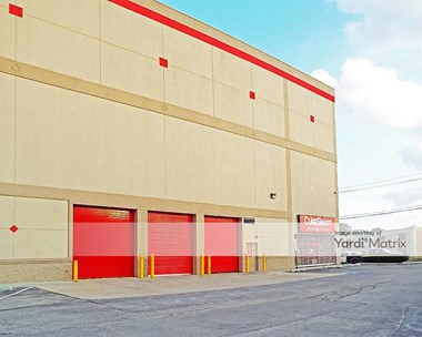 Storage Units for Rent available at 777 Mayfair Street, Philadelphia, PA 19124 Photo Gallery 1
