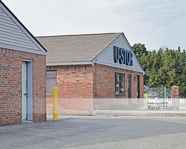 Storage Units for Rent available at 6715 East Washington Street, Indianapolis, IN 46219 Photo Gallery 1