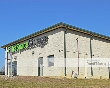 Storage Units for Rent available at 4723 South Emerson Avenue, Indianapolis, IN 46203 Photo Gallery 1