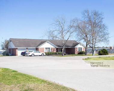 Storage Units for Rent available at 23740 West Highway 6, Manvel, TX 77511 Photo Gallery 1