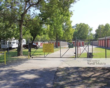 Storage Units for Rent available at 22452 Ford Road, Porter, TX 77365 Photo Gallery 1