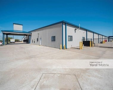 Storage Units for Rent available at 2919 Highway 146, Bacliff, TX 77518 Photo Gallery 1