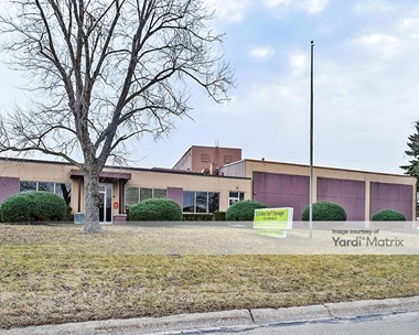Storage Units for Rent available at 2333 Wisconsin Avenue, Downers Grove, IL 60515 Photo Gallery 1