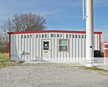 Storage Units for Rent available at 14495 East Highway-20, Claremore, OK 74019 Photo Gallery 1