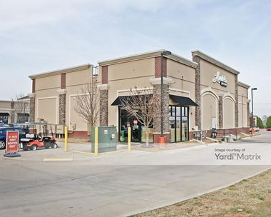 Storage Units for Rent available at 1646 North 9th Street, Broken Arrow, OK 74012 Photo Gallery 1