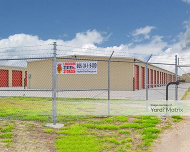 Storage Units for Rent available at 11650 South Coulter Street, Amarillo, TX 79119 Photo Gallery 1