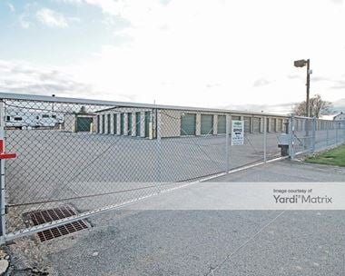 Storage Units for Rent available at 102 Corks Lane, Butler, PA 16001 Photo Gallery 1