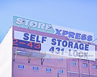 Storage Units for Rent available at 200 South 22Nd Street, Pittsburgh, PA 15203 Photo Gallery 1