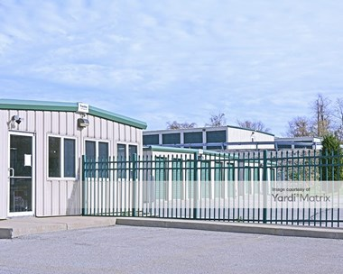 Storage Units for Rent available at 199 Water Street, Washington, PA 15301 Photo Gallery 1