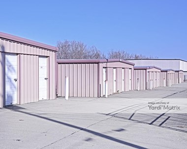 Storage Units for Rent available at 42 Monroe Street, Uniontown, PA 15401 Photo Gallery 1