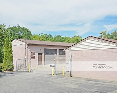 Storage Units for Rent available at 3705 West 3Rd Avenue, Beaver Falls, PA 15010 Photo Gallery 1