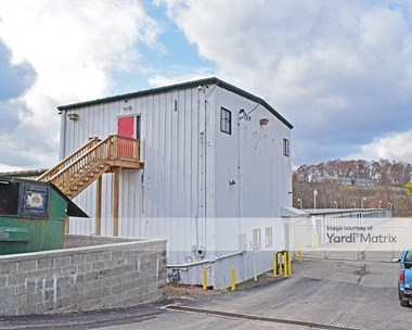 Storage Units for Rent available at 6335 William Penn Hwy, Export, PA 15632 Photo Gallery 1