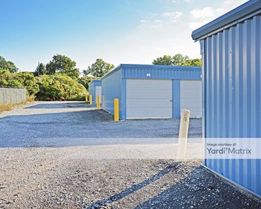 Storage Units for Rent available at 6841 Shearsburg Road, Leechburg, PA 15656 Photo Gallery 1