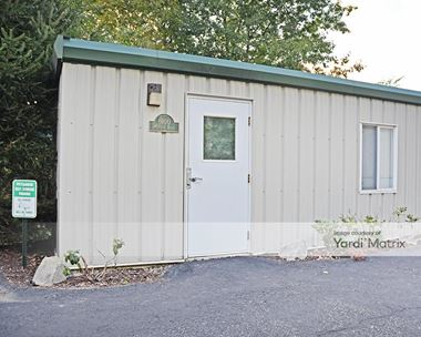 Storage Units for Rent available at 6100 Mifflin Road, Pittsburgh, PA 15207 Photo Gallery 1