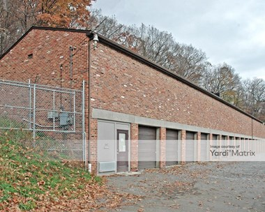 Storage Units for Rent available at 161 Rochester Road, Pittsburgh, PA 15229 Photo Gallery 1