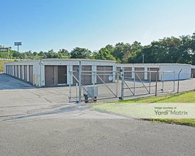 Storage Units for Rent available at 157 North View Lane, Uniontown, PA 15401 Photo Gallery 1