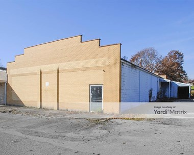 Storage Units for Rent available at 415 Armstrong Street, Ford City, PA 16226 Photo Gallery 1