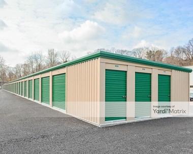 Storage Units for Rent available at 102 Vanadium Road, Bridgeville, PA 15207 Photo Gallery 1