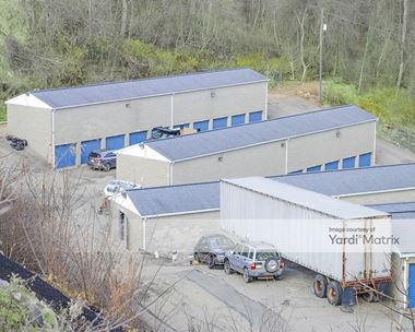 Storage Units for Rent available at 12591 Route 30, Irwin, PA 15642 Photo Gallery 1