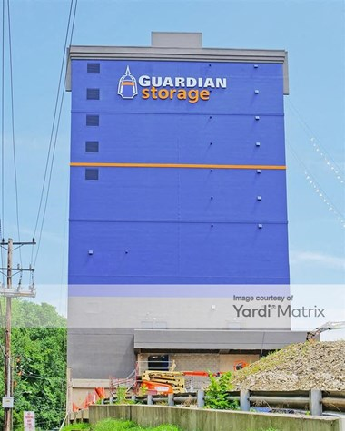 Storage Units for Rent available at 915 Brinton Road, Pittsburgh, PA 15221 Photo Gallery 1