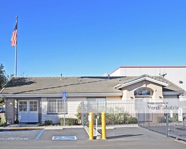 Storage Units for Rent available at 3040 Skyway Drive, Santa Maria, CA 93455 Photo Gallery 1
