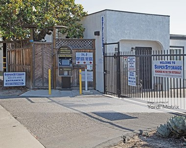 Storage Units for Rent available at 2050 22nd Street, Oceano, CA 93445 Photo Gallery 1