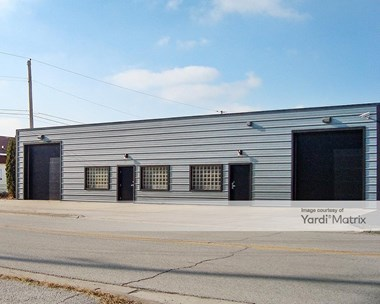 Storage Units for Rent available at 28 East 37th Street, Steger, IL 60475 Photo Gallery 1