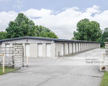 Storage Units for Rent available at 11825 Sheridan Road, Pleasant Prairie, WI 53158 Photo Gallery 1
