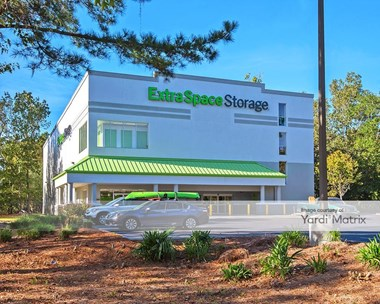 Storage Units for Rent available at 3510 Glenn Mcconnell Pkwy, Charleston, SC 29414 Photo Gallery 1