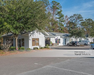 Storage Units for Rent available at 3153-A Maybank Hwy, Charleston, SC 29455 Photo Gallery 1