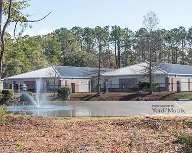 Storage Units for Rent available at 3355 South Morgans Point Road, Mount Pleasant, SC 29466 Photo Gallery 1