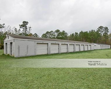 Storage Units for Rent available at 174 Lazy Acres Loop, Summerville, SC 29483 Photo Gallery 1