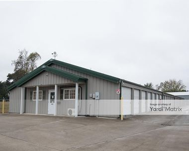 Storage Units for Rent available at 623 Rembert C Dennis Blvd, Moncks Corner, SC 29461 Photo Gallery 1