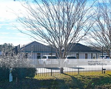 Storage Units for Rent available at 4747 Old Shallotte Road NW, Shallotte, NC 28470 Photo Gallery 1