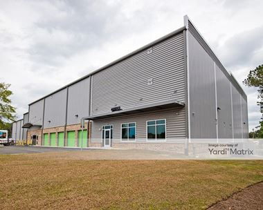 Storage Units for Rent available at 109 South Cranford Road, Goose Creek, SC 29445 Photo Gallery 1
