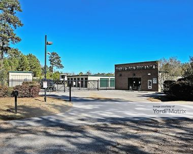 Storage Units for Rent available at 333 Broad Bill Road, Irmo, SC 29063 Photo Gallery 1