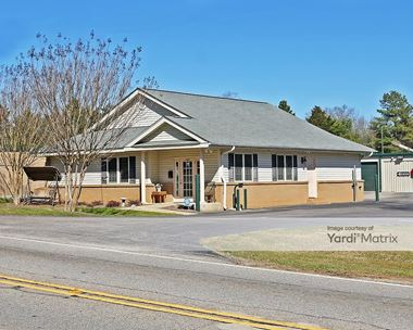 Storage Units for Rent available at 1864 Dutch Fork Road, Irmo, SC 29063 Photo Gallery 1
