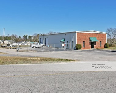 Storage Units for Rent available at 140 State Road S-28-910, Lugoff, SC 29078 Photo Gallery 1