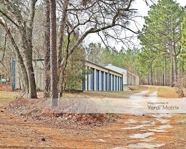 Storage Units for Rent available at 1528 Busbee Road, Gaston, SC 29053 Photo Gallery 1