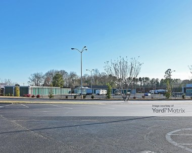 Storage Units for Rent available at 6169 St Andrews Road, Columbia, SC 29212 Photo Gallery 1