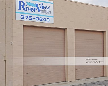 Storage Units for Rent available at 523 East 47Th Street, Garden City, ID 83714 Photo Gallery 1