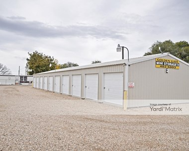 Storage Units for Rent available at 143 South 5Th Street, Wilder, ID 83676 Photo Gallery 1