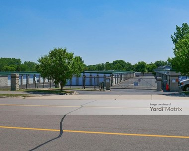 Storage Units for Rent available at 5698 Hadley Avenue, Oakdale, MN 55128 Photo Gallery 1