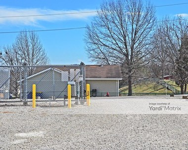 Storage Units for Rent available at 11349 Pounds Road, Festus, MO 63028 Photo Gallery 1