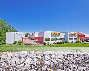 Storage Units for Rent available at 2601 East Terra Lane, O' Fallon, MO 63366 Photo Gallery 1