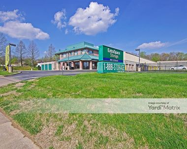 Storage Units for Rent available at 11845 West Florissant Avenue, Florissant, MO 63033 Photo Gallery 1