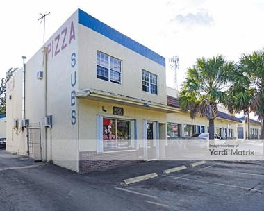 Storage Units for Rent available at 4200-4360 Peters Road, Fort Lauderdale, FL 33317 Photo Gallery 1