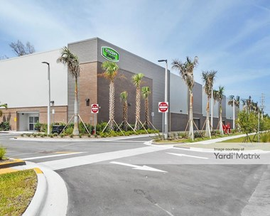 Storage Units for Rent available at 1440 South Dixie Hwy, Hollywood, FL 33020 Photo Gallery 1